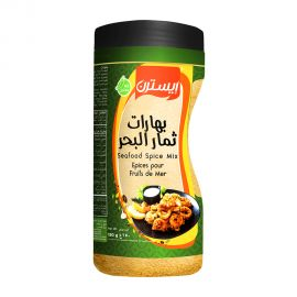 EASTERN SEAFOOD SPICE MIX 150GM