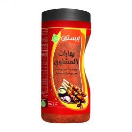 EASTERN BARBEQUE SPICES 170GM