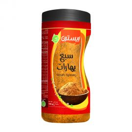 EASTERN SEVEN SPICES 150GM