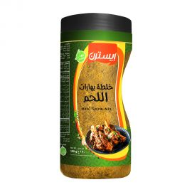 EASTERN MEAT SPICE MIX 150GM