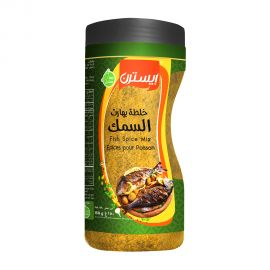 EASTERN FISH SPICE MIX 150GM