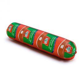Al Juneidi Beef Mortadella Pepper 500gm