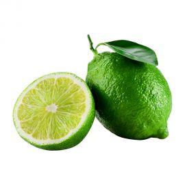Lemon Brazil