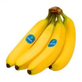 Banana Equador Chiquita