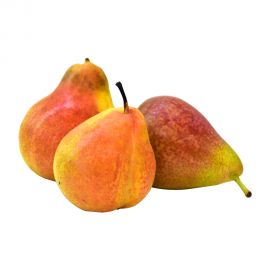 Pears Rose Mary