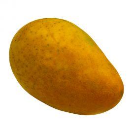 Mango Badami