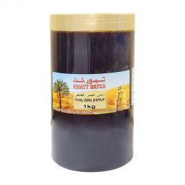 Khatt Honey Dates 1kg