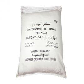 Sugar German 50kg