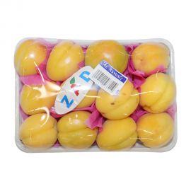 Ajmi Fruit