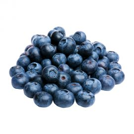 Blue Berry Packet