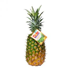 Pineapple Gold Dole