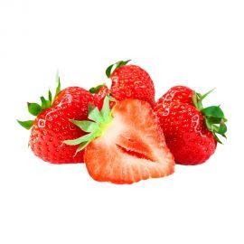 Strawberry Usa Pp
