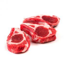 Mutton Fresh Somalia 500gm