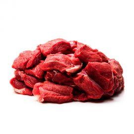 Mutton Boneless India 500gm