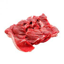 Lamb Boneless Aus 500gm