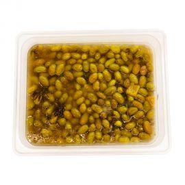 Olives Green With Oil Jordan