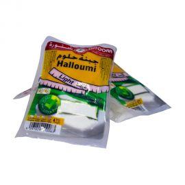 Chtoora Cheese Halloumi Light