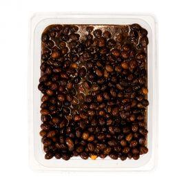 Olives Whole Black Spanish 200gm