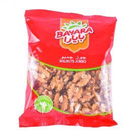 Bayara Walnuts Halves 400gm