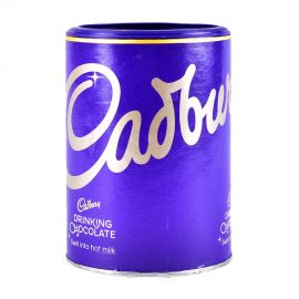 Cadbury Drinking Choco 500gm