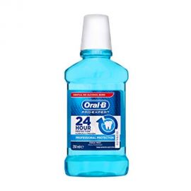 ORAL B Mouth Wash PRO EXPERT 250ML