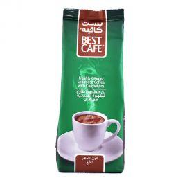 Best Cafe With Cardamom 250gm