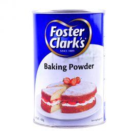 Foster Clarks Baking Powder 450gm