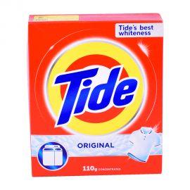 Tide Orig 110gm 10% Off