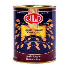 Al Alali Oats 400gm