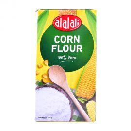Al Alali Corn Flour 400gm