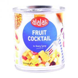 Al Alali Fruit Cocktail 227gm