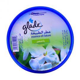 Glade Wavy Jasmine 190gm