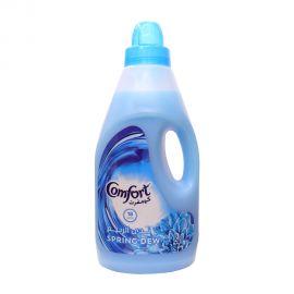 Comfort Blue Spring Dew 2L