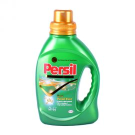 Persil Premium Gel 850ml