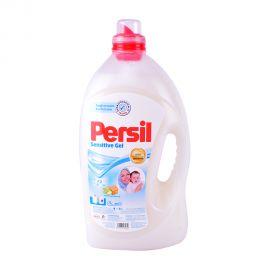 Persil Gel Sensitive 5L