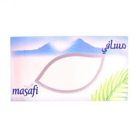 Masafi Tissue 200p (w)