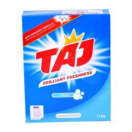 Taj Detergent HF 110gm