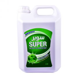 Super Antiseptic Disinfectant 5L
