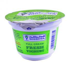 Digdaga Yoghurt 180gm