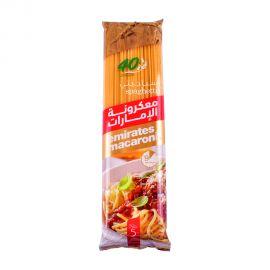 Emirates Macaroni Spaghetti No.5 400g