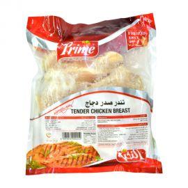 Prime Tender Chicken Breast 1kg