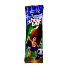 Kwality Ice Cream Choco Bar 65ml