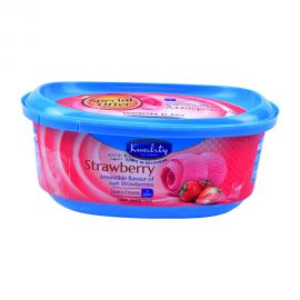 Kwality Ice Cream Assorted 1Ltr