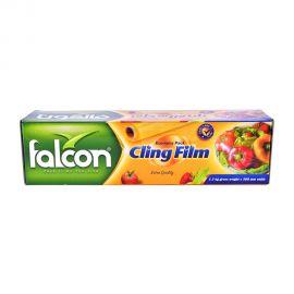 Falcon Cling Film 1.3kgx30cm