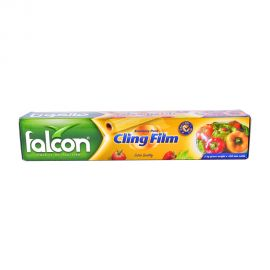 Falcon Cling Film 2kgx45cm