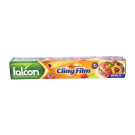 Falcon Cling Film 100ftx30cm