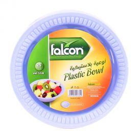 Falcon Plastic Bowl 12oz