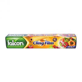 Falcon Cling Film 200 Sq.ft