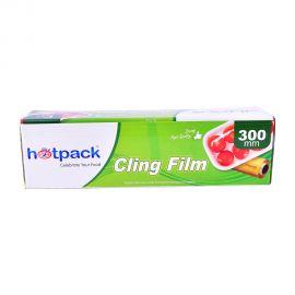Hotpack Cling Film 30cm
