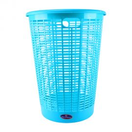 Exclusive Laundry basket with Lid